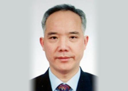 Huai Xin Cai